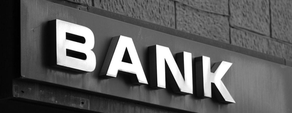 Τραπεζικό Δίκαιο