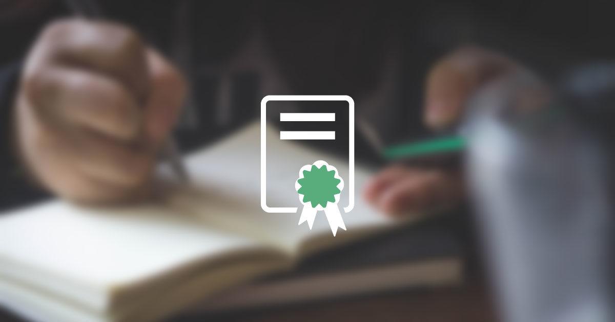 Επικοιρώσεις μεταφράσεις εγγράφων πιστοποιητικών